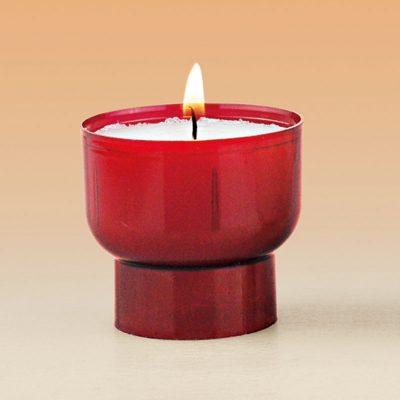 Cerion 10-12hr Devotional Red