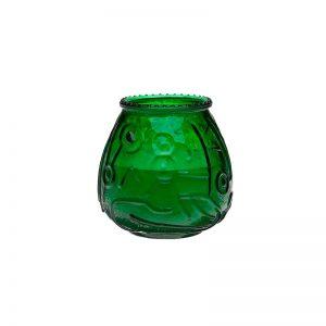 62 Hour Green Lowboy (6)